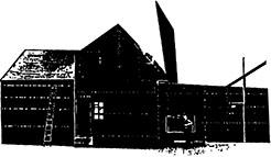 blackmaria-276