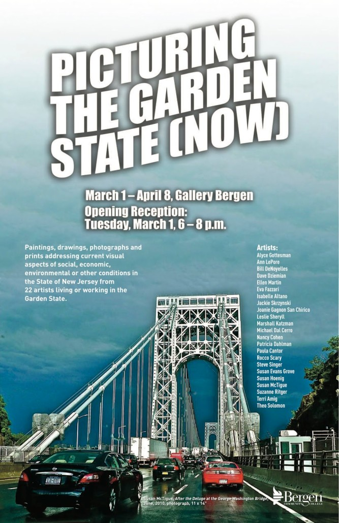 PictGardenStatePoster (1)