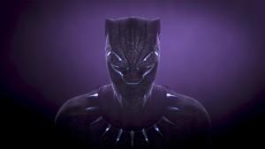 black-panther-moe